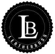 Leather Boss USA